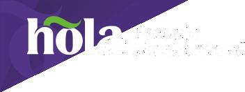 theholacard.com